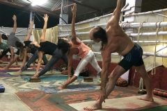 alpesh-yoga-100hrs-yttc-india-1