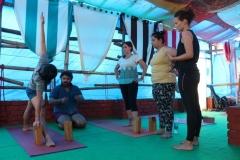 alpesh-yoga-200hrs-yttc-india-1