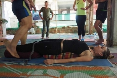 alpesh-yoga-classes-dharamshala-india-1