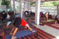 alpesh-yoga-dharamshala-india-1