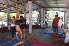 alpesh-yoga-goa-india-1