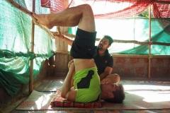 alpesh-yoga-retreat-dharamshala-india-1