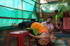 alpesh-yoga-retreat-goa-india-1