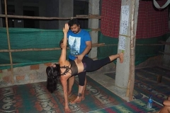alpesh-yoga-retreat-india-1