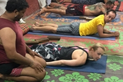 alpesh-yoga-school-india-dharamshala-1