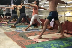alpesh-yoga-school-india-goa-1