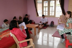 alpesh-yoga-teacher-training--goa-india-1