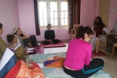 alpesh-yoga-teacher-training-india-1