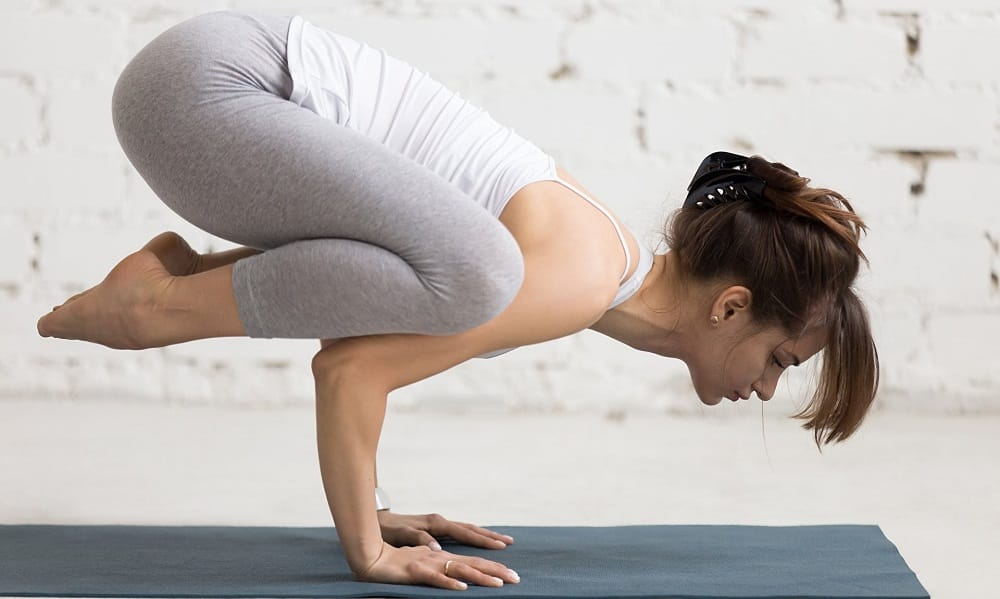 Women yoga best picture 66