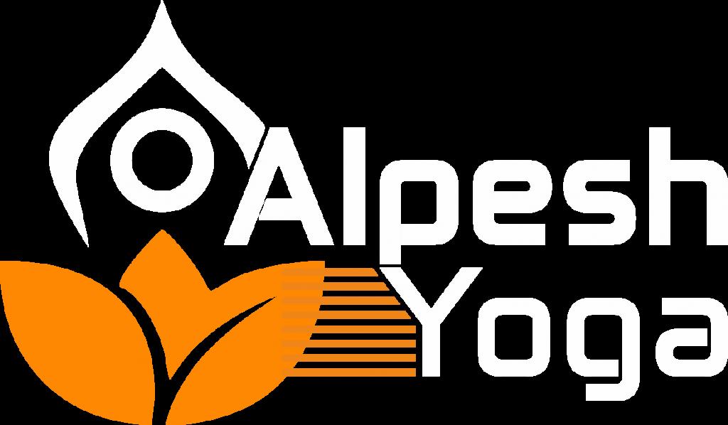 Alpesh Yoga